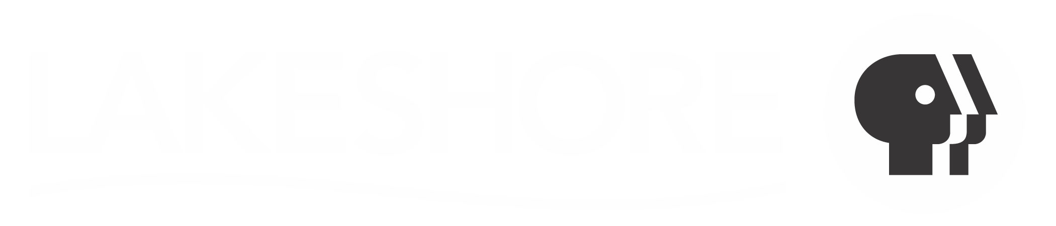 Lakeshore PBS Logo